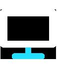ico_computer