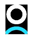 ico_people